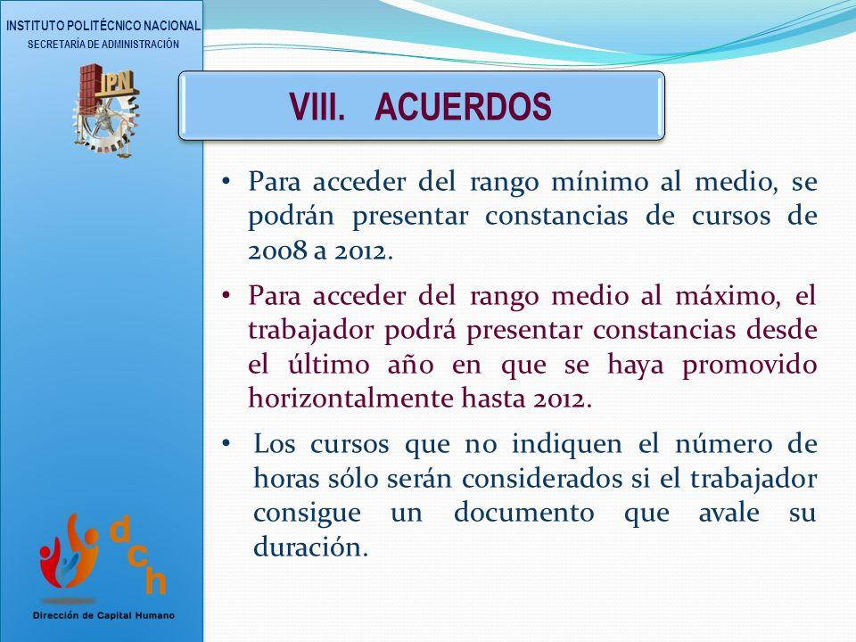 INSTITUTO POLITÉCNICO NACIONAL SECRETARÍA DE ADMINISTRACIÓN HOJA DE RESULTADOS GENERALES HOJA DE RESULTADOS GENERALES