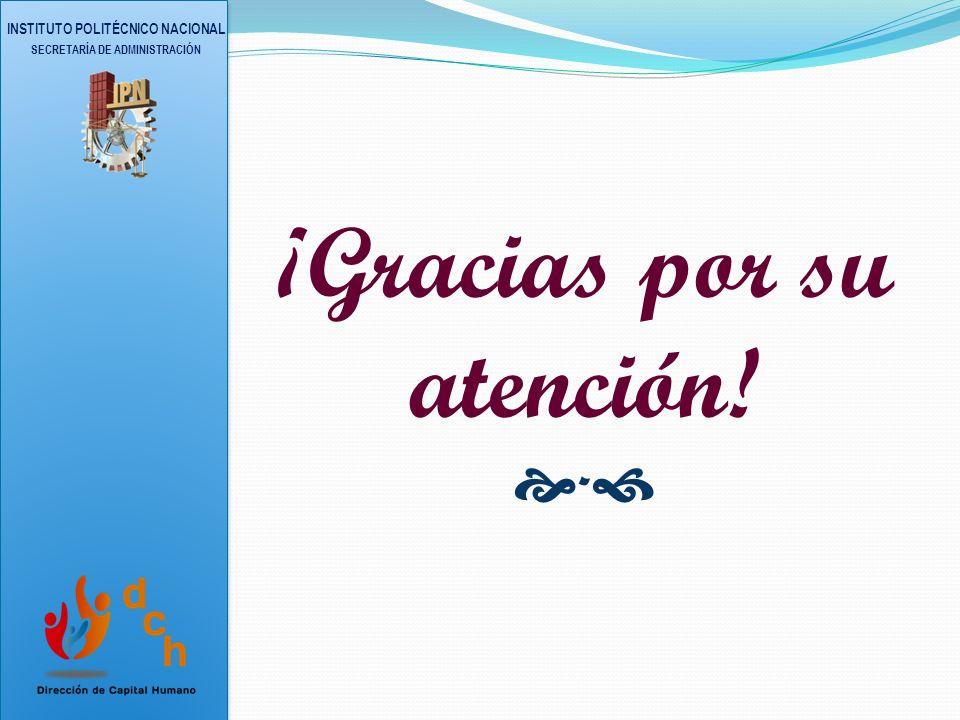 Para aclaraciones sobre el proceso favor de comunicarse a: 57 29 60 00 Extensiones: 51030 y 51074 Departamento del PAAE: d_paae@ipn.mx Lic.