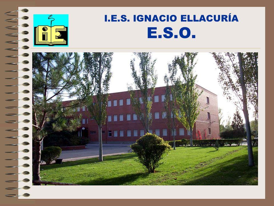 C/Senda perdida s/n Alcalá de Henares Postales Navideñas.