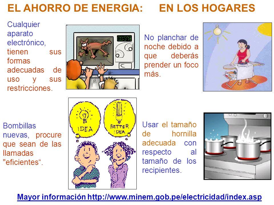 Formulación de objetivos y estrategias (Ejemplos) Objetivos: -Reducir el 15% de emisión de CO2.