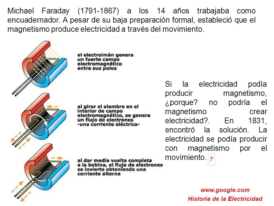 ENERGÍA NO CONVENCIONAL: Provenientes de Fuentes Inagotables EFECTO FOTOVOLTAICO: Convertir luz solar en energía eléctrica, Dispositivos semiconductores, Células fotovoltaicas (Silicio) SEMICONDUCTOR SILICIO FOTÓN SOL CARGA POSITIVA CARGA NEGATIVA TENSIÓN