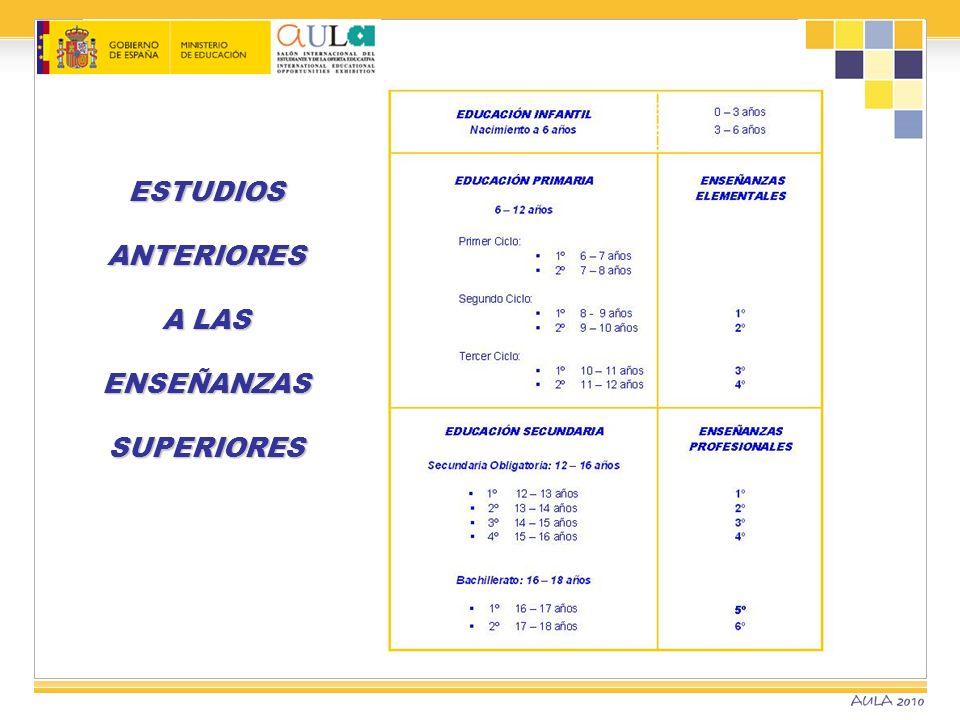 + informacióninformación