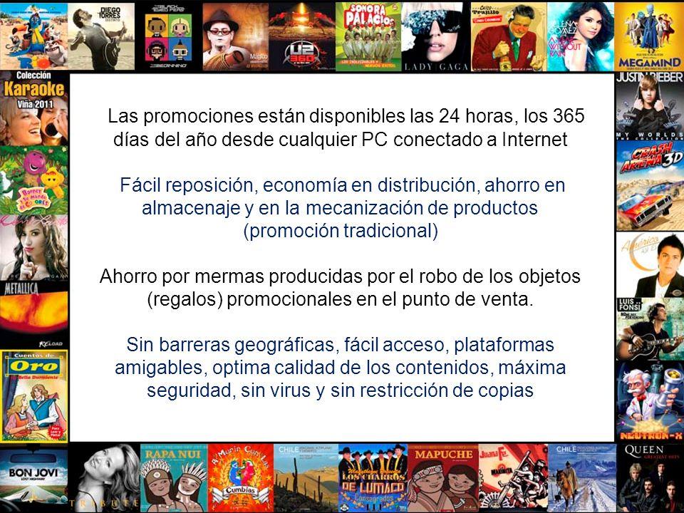 Contacto: Oscar Fuentes G Gerente comercial - Móvil: 97 06 55 55 E-mail: oscarfuentes@prontopass.closcarfuentes@prontopass.cl www.prontopass.cl