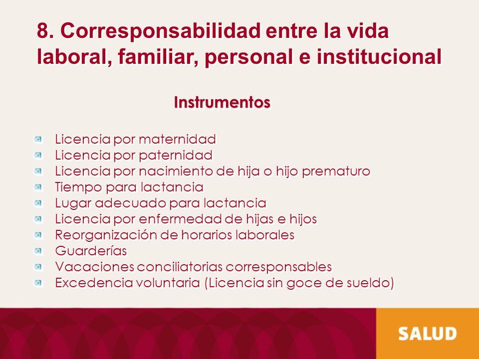 Información y asesoría Apoyo legal y psicológico En línea.
