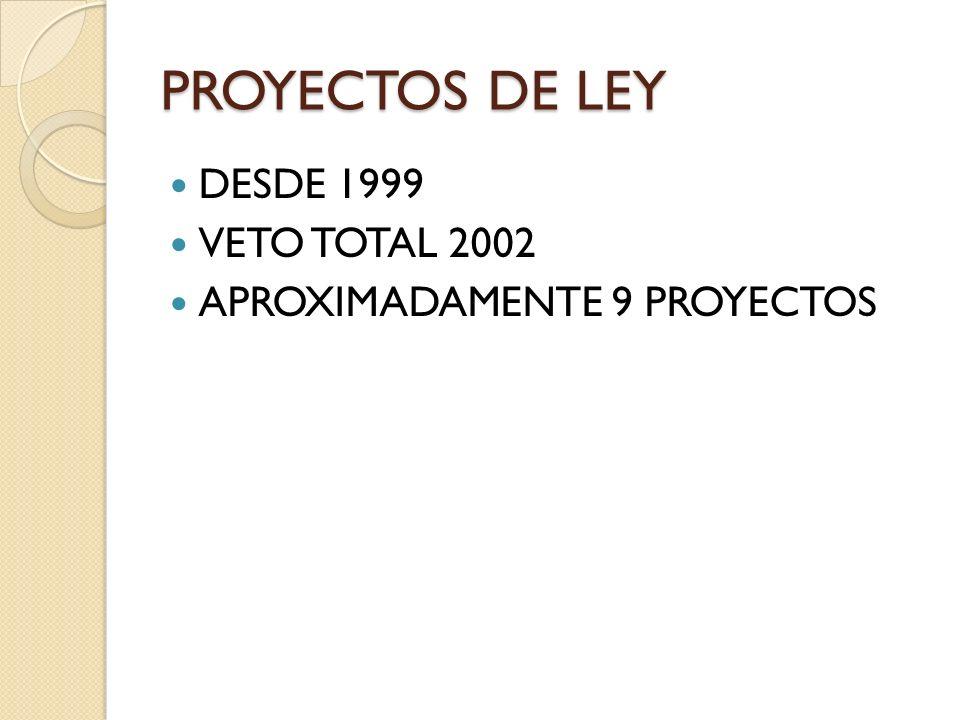 Constitución 2008 Art.66.- Se reconoce y garantizará a las personas: 15.