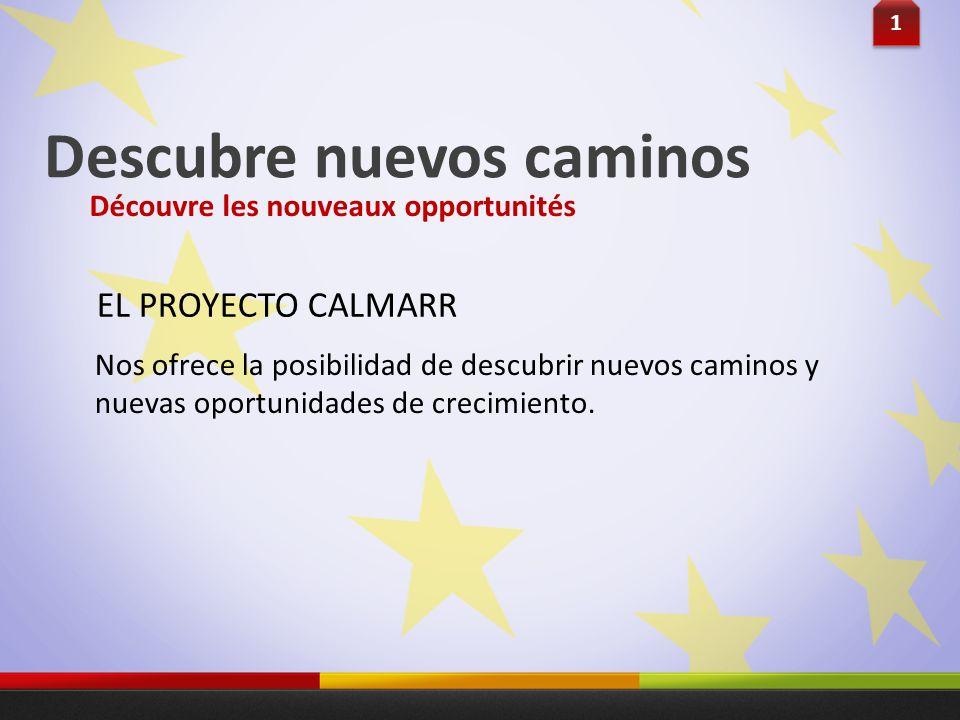 Elaborado por expertos, será la hoja de ruta para el futuro de nuestros municipios.