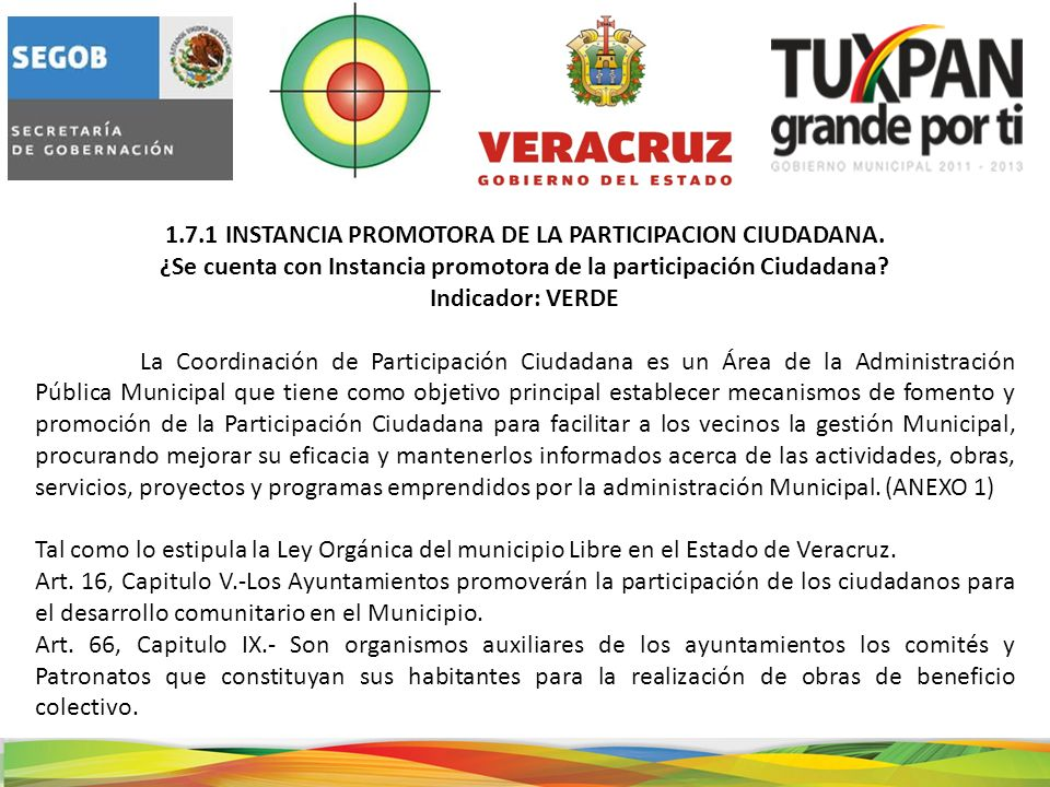 3.10.3 DIFUCION DE LOS DERECHOS Y OBLIGACIONES DE LOS CIUDADANOS ¿Existe una Campaña permanente de difusión de los Derechos de los Ciudadanos.