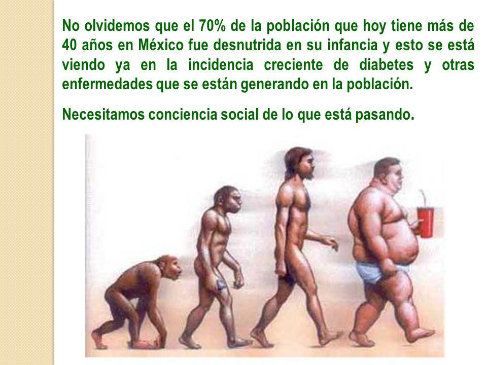 PUNTOS A CONSIDERAR DURANTE UNA DIETA PARA BAJAR DE PESO 1.- La obesidad no es sólo una cuestión estética, sino un factor de riesgo para muchas enfermedades, así que es algo importante que hay que atender.