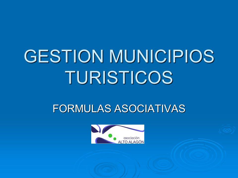 FINANCIACION PRIVADA APORTACIONES INSTITUCIONALES ( Ejl Cámaras de Comercio) APORTACIONES INSTITUCIONALES ( Ejl Cámaras de Comercio) A TITULO INDIVIDUAL ( Cajas de Ahorro, grandes empresas de la zona) A TITULO INDIVIDUAL ( Cajas de Ahorro, grandes empresas de la zona) CUOTAS DE LOS SOCIOS CUOTAS DE LOS SOCIOS ESPONSORIZACION ESPONSORIZACION VISITOR PAY BACK (contribuciones voluntarias de los visitantes para la gestión de determinados recursos como museos, espacios naturales, etc) VISITOR PAY BACK (contribuciones voluntarias de los visitantes para la gestión de determinados recursos como museos, espacios naturales, etc)