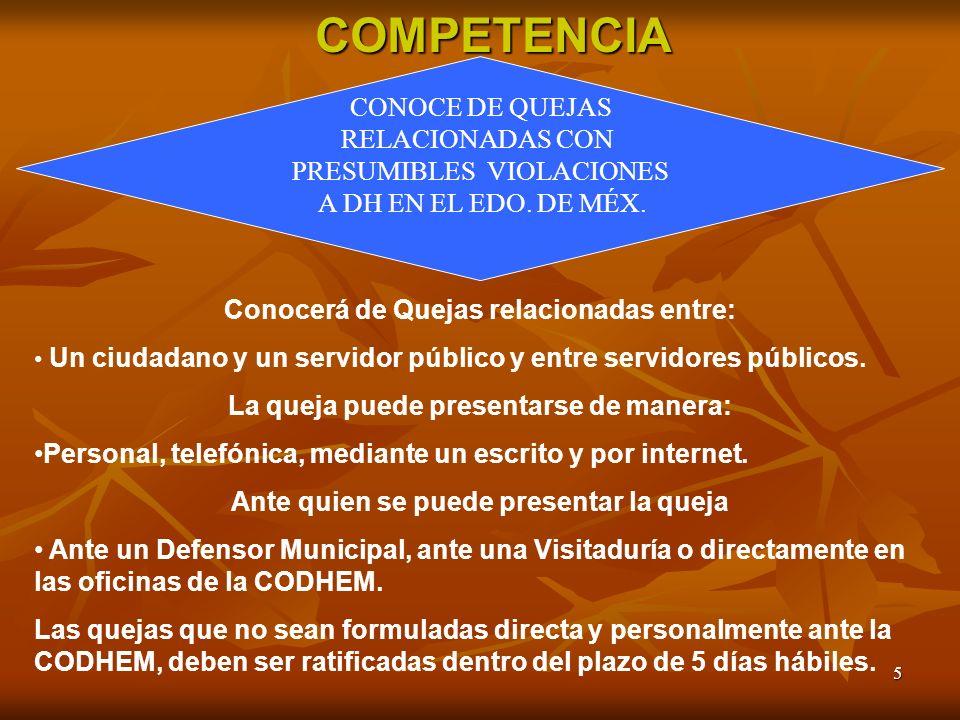 Av.Dr. Nicolás San Juan S/N., Col. Ex Rancho Cuauhtémoc, C.