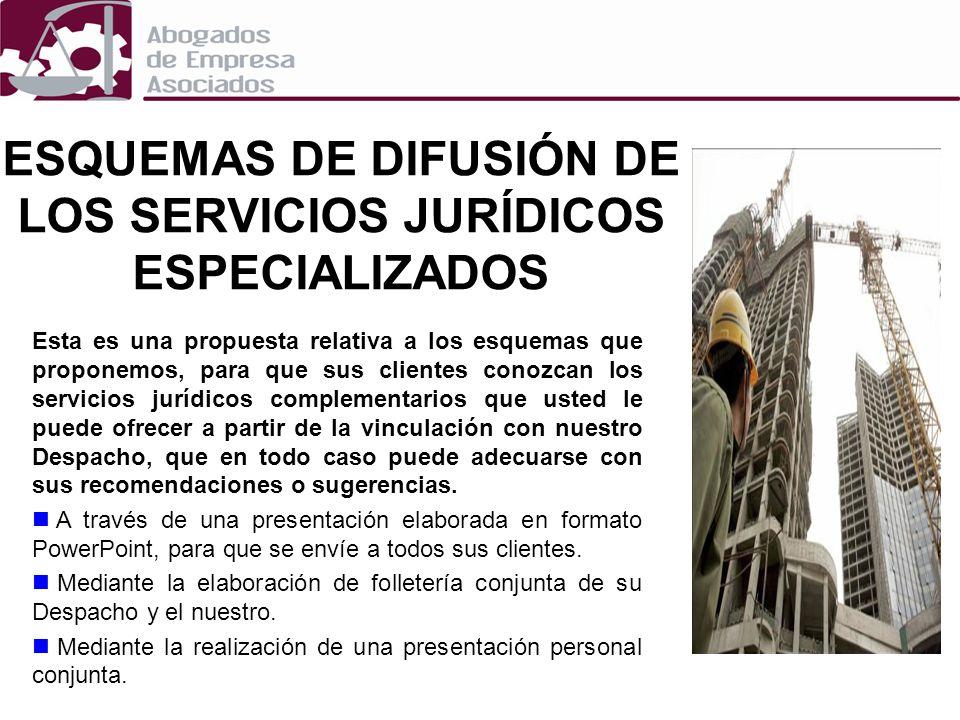 LIC.FERNANDO CASTILLO BORBOLLA (Socio Director) (Socio Director) Sor Juana Inés de la Cruz N.