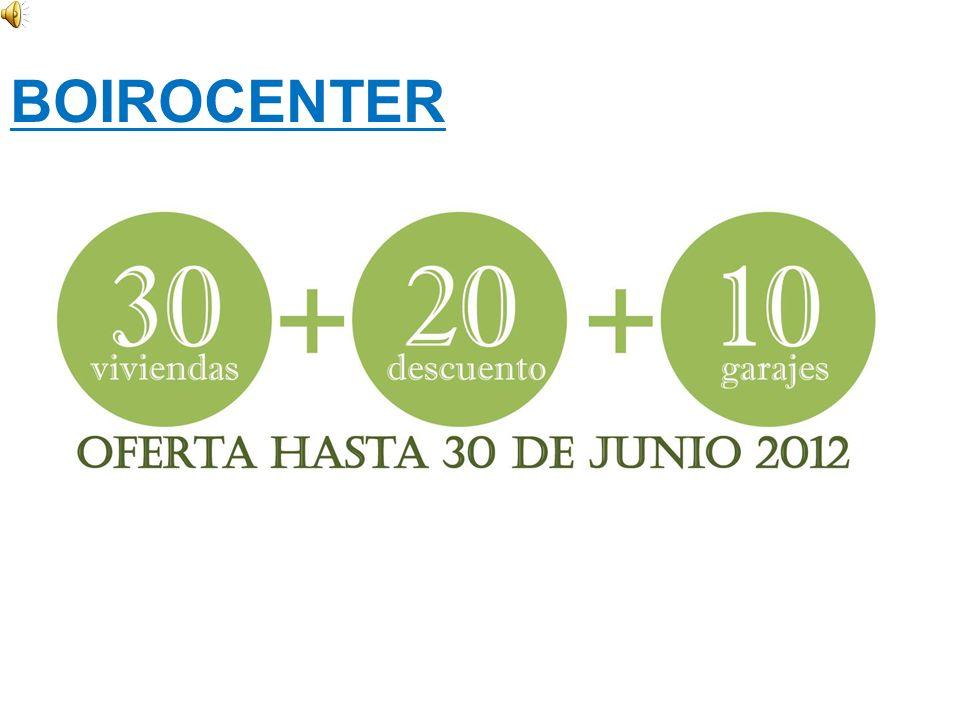 3 Dormitorios desde 159.000 TODAS LAS VIVIENDAS INCLUYEN: - 2 PLAZAS DE GARAJE VALORADAS EN 24.000 Y TRASTERO ANEXO.