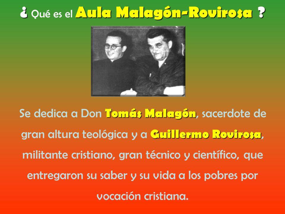 …en memoria de Julián Gómez del Castillo