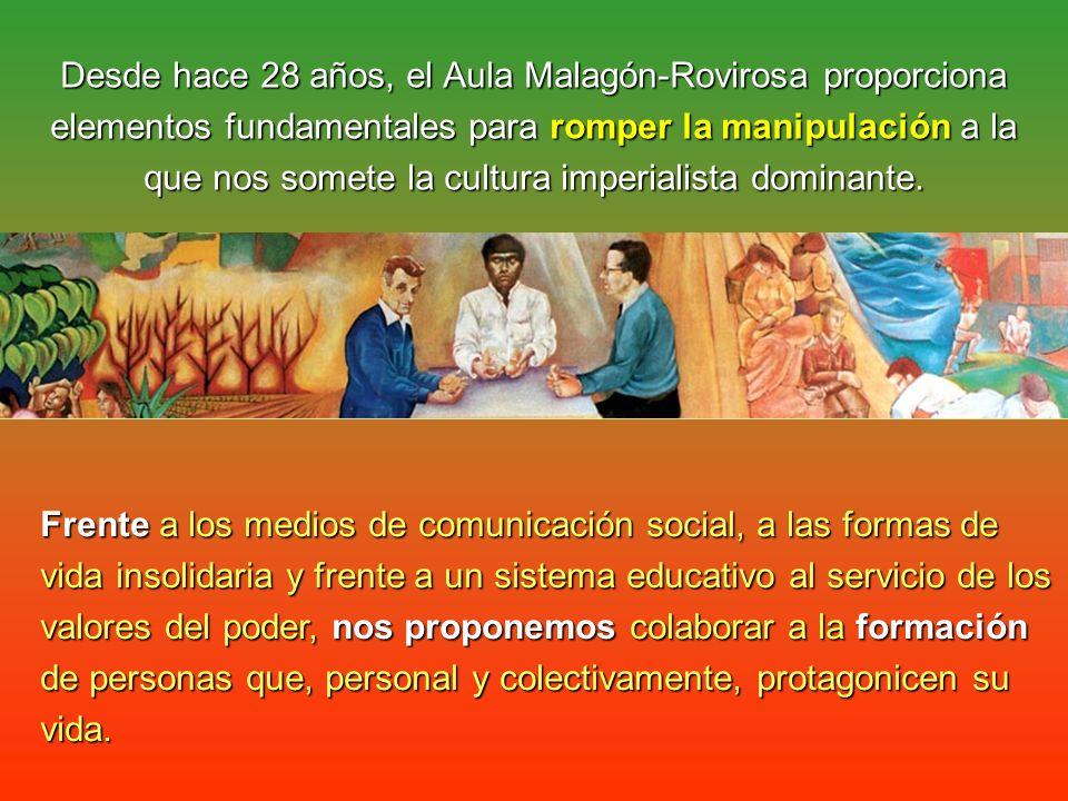 10 y 11 de agosto Curso de Trabajo: El paro hoy en España.