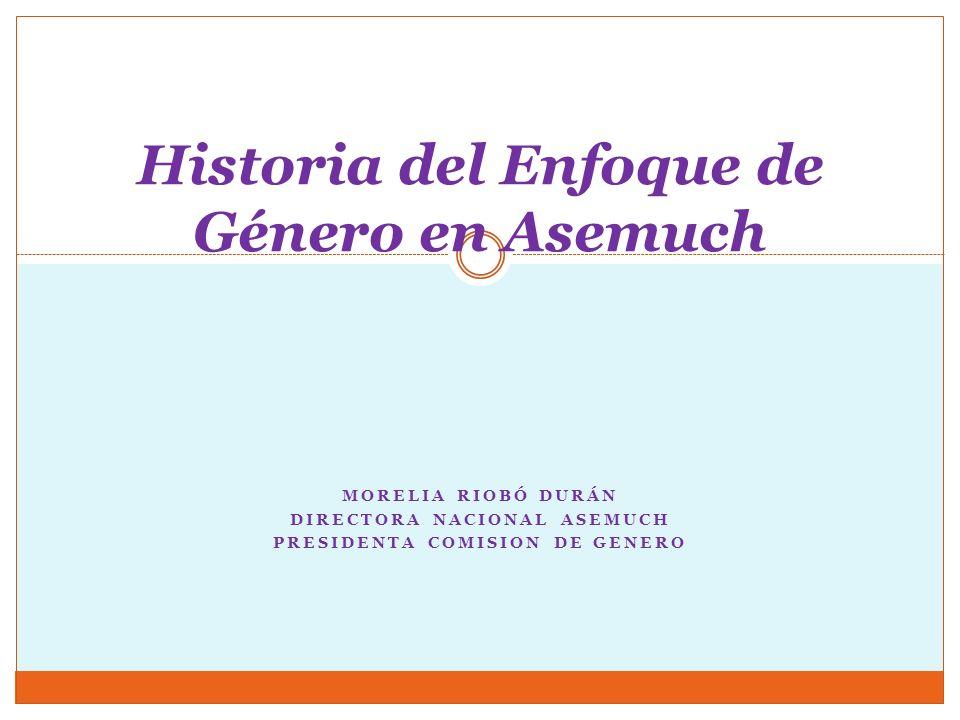 Comité de Mujer en Chile ASEMUCH CONFEMUCH CONFUSAM ANEF ANEJUD AJUNJI ANEIICH FENPRUSS Todos estas Asociaciones Nacionales forman la Coordinadora COMITÉ DE MUJERES COORDINADORA ISP CHILE