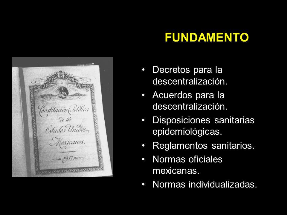 Protocolo de investigación.