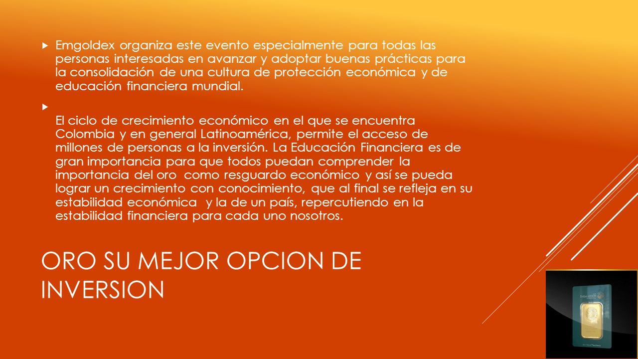 CONFERENCISTAS INVITADOS POR ESPAÑA Antonio Manuel Buendía Experto en mercadeo en Redes y Marketing