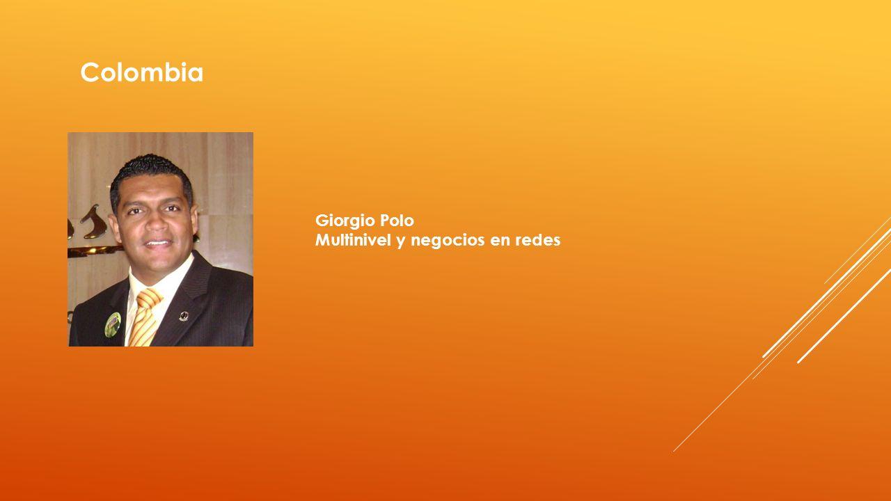 EMGOLDEX 2013 El encuentro Internacional es el escenario que reúne a expertos reconocidos en el desarrollo de redes a nivel mundial con el fin de avanzar y hacer posible las nuevas prácticas e implicaciones reales en lo que al Oro y metales preciosos se refiere.