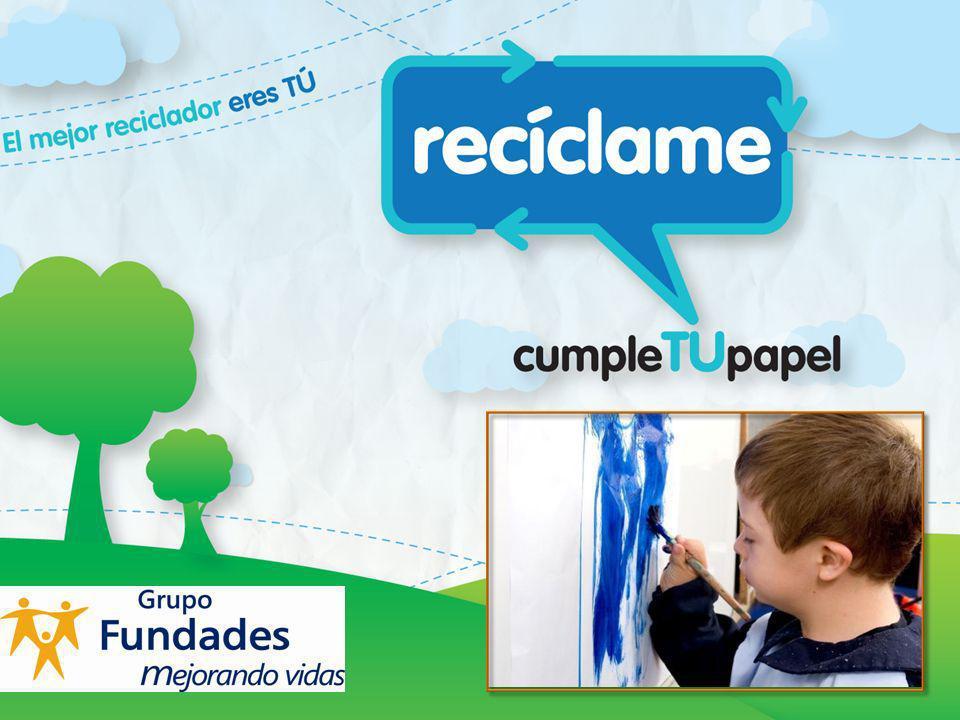 Fundación para el Desarrollo Solidario Montero Rosas 150 Barranco Telefax: 251 2200 www.fundades.org fundades@fundades.org MUCHAS GRACIAS