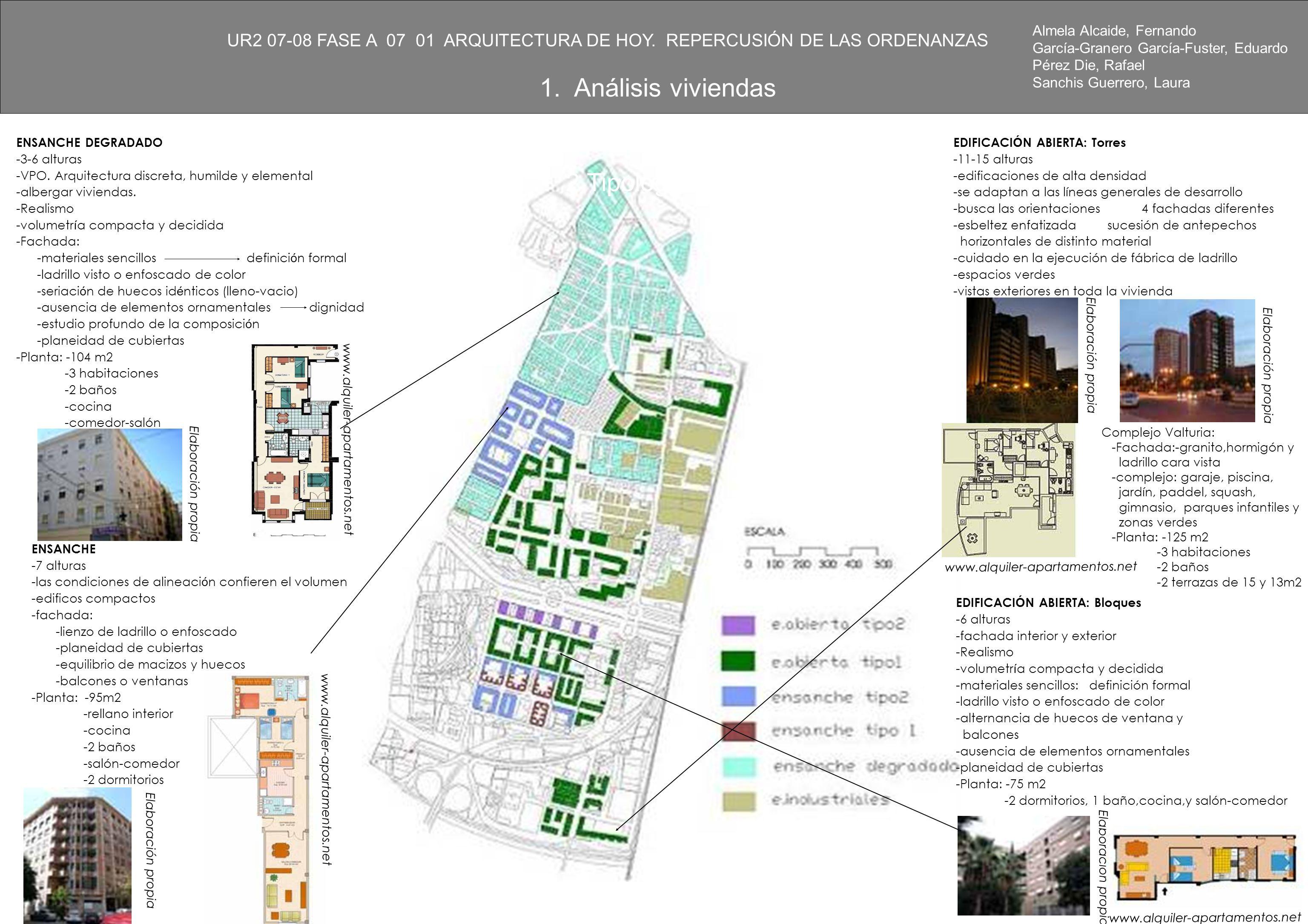 MERCADO DE JÉSUS -Ubicación: Plaza de Jesús -Dimensiones : 680 m 2 -Descripción: edif.