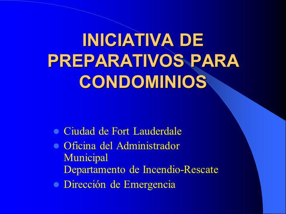 Instalaciones para Estacionamiento, Cont… Describa la ubicación ¿Hay extintores.