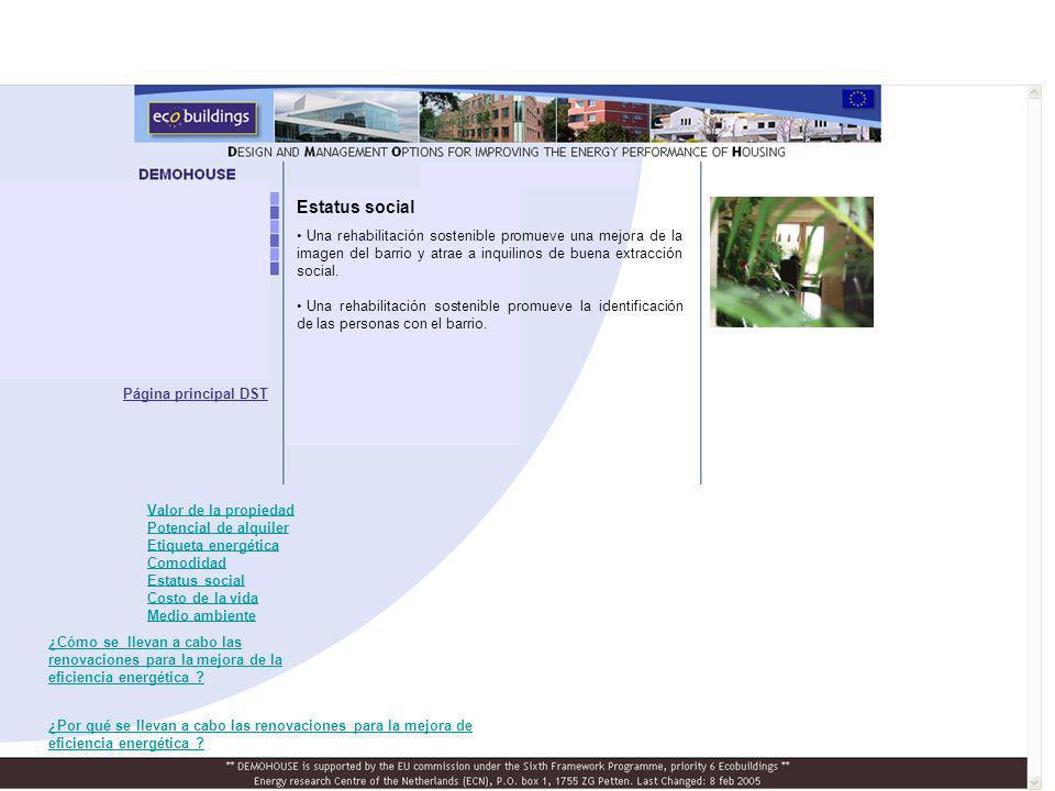 Utilización de las pruebas de detección de filtraciones en las pruebas de hermetismo de un edificio renovado.