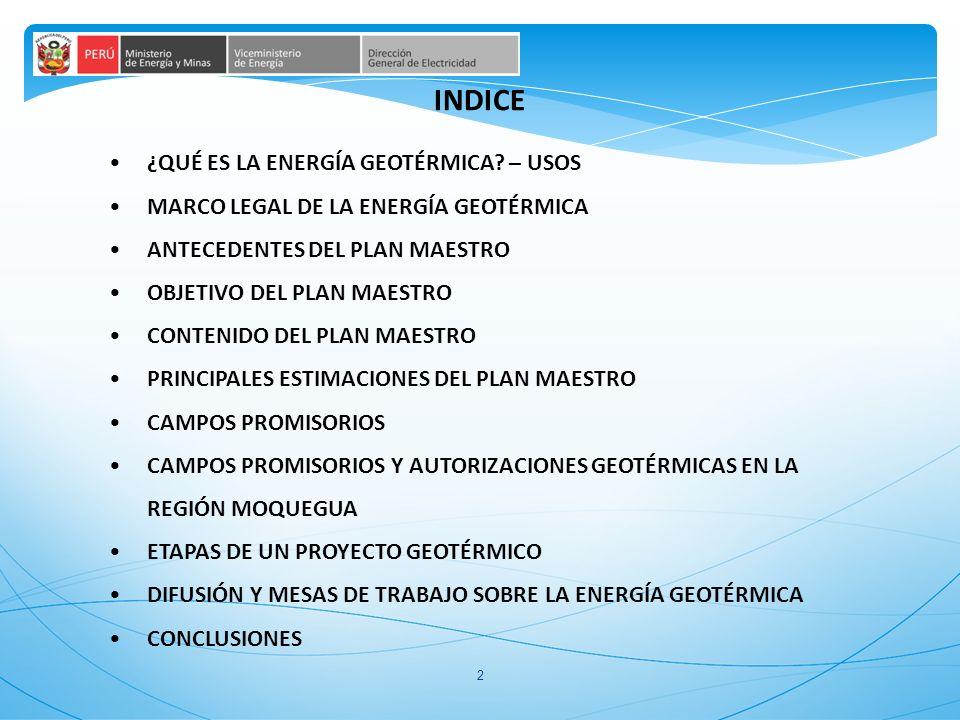 13 ANTECEDENTES 1996 CENERGIA y IIE (México) Realizaron El análisis de información Geoquímica de las zonas Geotérmicas en el Sur Este del Perú 1997 - 2003 INGEMMET Efectuó el inventario Nacional de Aguas Termales y Minerales del Perú (Boletines Nº 18 (Mayo- 1997), 19 (Enero-1998), 21(Agosto- 1999), 22(Junio-2000), 24 (Mayo- 2001), 25(Febrero-2003) TOTAL DE FUENTES: 1973 327 2003 537