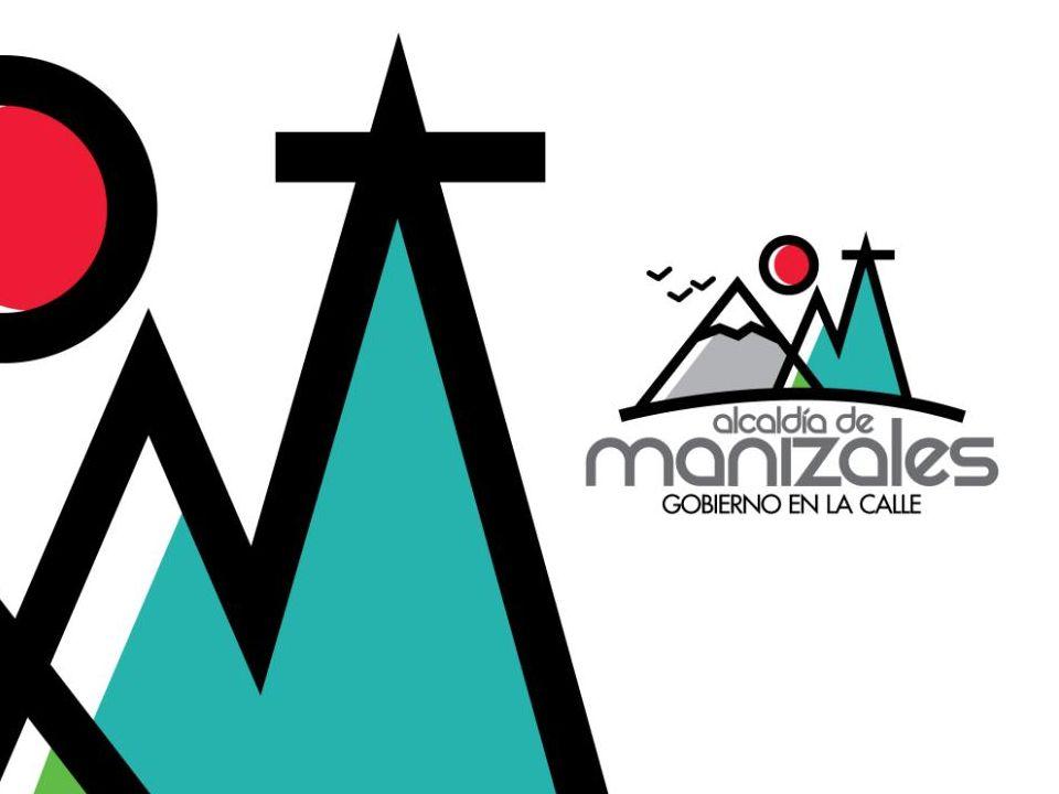 AGUAS DE MANIZALES