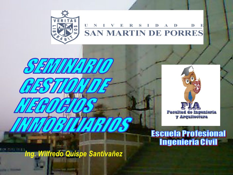 - VALOR URBANÍSTICO CATASTRAL Es el establecido en la legislación sobre régimen del suelo y valuaciones.