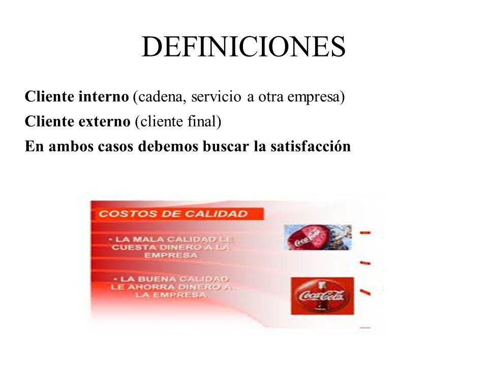 CONVENIO JUNTA Y TURESPAÑA CALIDAD http://doe.juntaex.es/pdfs/doe/2011/2340o/11062168.pdf