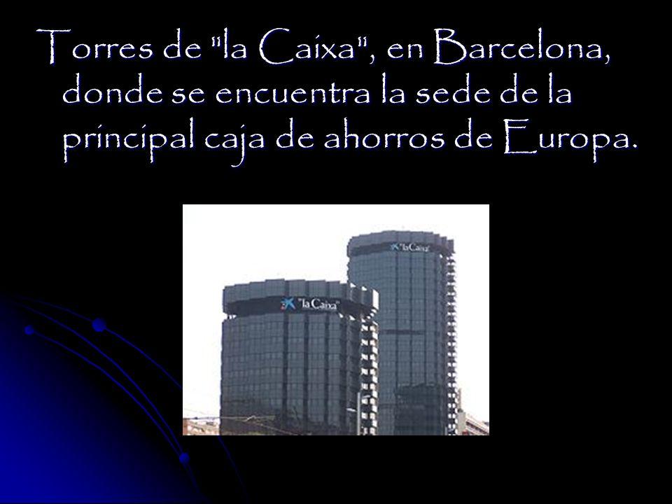 Economía de España La economía de España, al igual que su población, es la quinta más grande de la Unión Europea (UE) y en términos absolutos la octava economía del mundo.