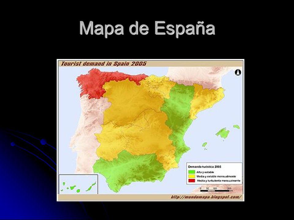 Problemas Actuales Problemas Actuales Las aportaciones de capital de la UE, que han contribuido significativamente al crecimiento económico español desde la incorporación a la CEE, han comenzado a decrecer considerablemente en estos últimos años, debido a los efectos de la ampliación de la Unión, de modo tal que regiones deprimidas españolas han pasado a estar en la media europea o incluso encima de ella.