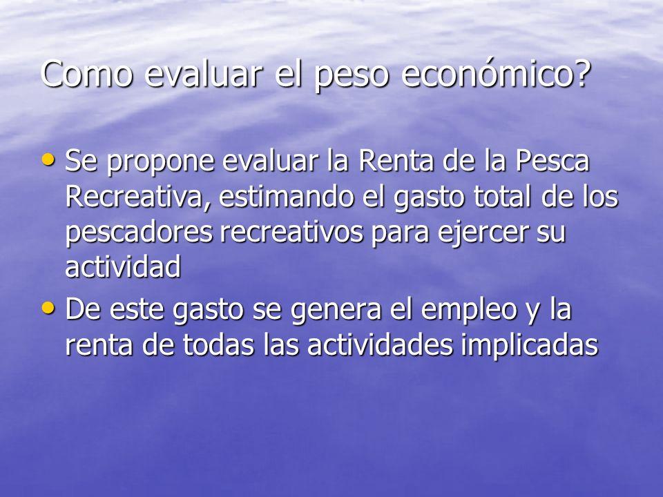 Recreativo versus profesional EspañaFranciaItalia Licencias110.733 Amarres86.31984.000230.000 Buques Recreativos 143.332 Buques Profesionales 3.7611.6