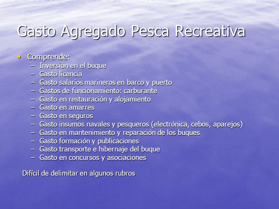 Recreativo versus profesional EspañaFranciaItalia Licencias110.733 Amarres86.31984.000230.000 Buques Recreativos 143.332 Buques Profesionales 3.7611.69016.325