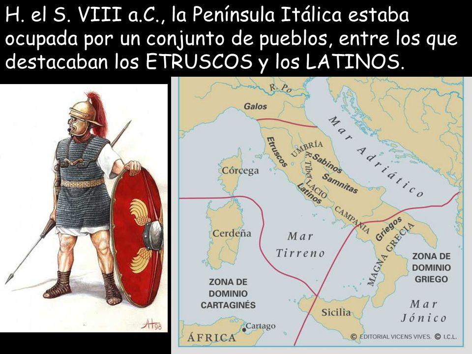 H.754 a.C.