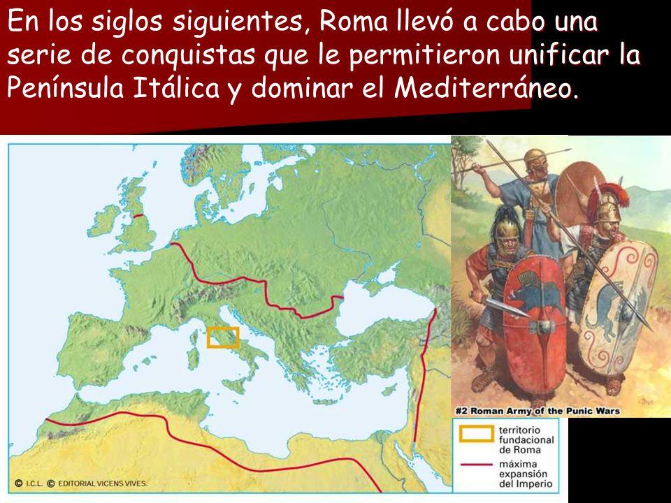Sin embargo, la mayor aportación de los romanos consistió en el opus caementicium , una fábrica constituida por piedras de mampostería informes, fuertemente cementadas por una mezcla de cal y arena -a las que agregaron en alguna ocasión cenizas volcánicas-.