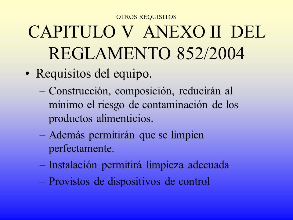 PGOU ALMACEN DE 1.5 METROS CUADRADOS PARA DEPÓSITO EXCLUSIVO DE RESIDUOS SÓLIDOS.