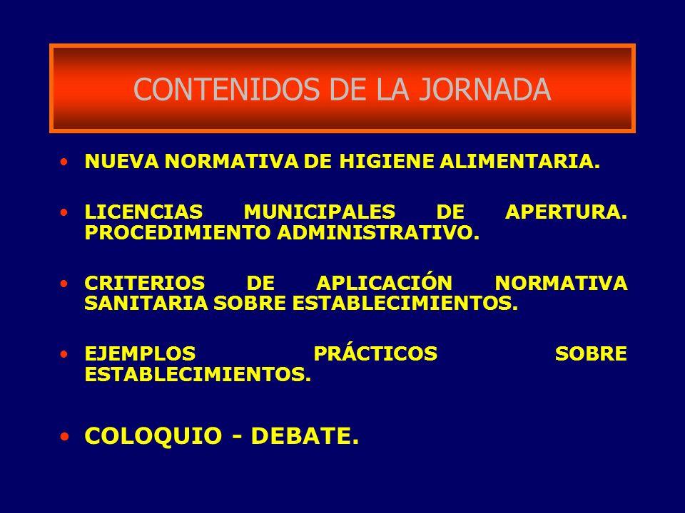 IMPORTANCIA DE LA COMUNICACIÓN ENTRE ASESOR TÉCNICO CONTROL OFICIAL INDUSTRIAL ASESOR SANITARIO