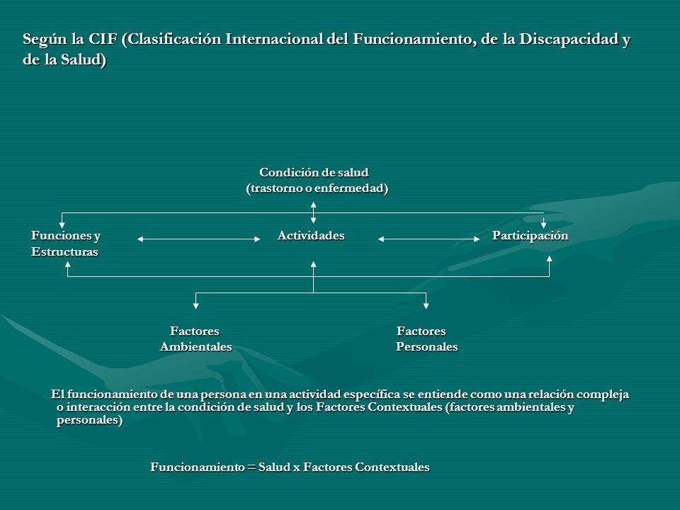 CENTROS DE DÍA PARA PERSONAS CON DISCAPACIDAD FÍSICA GRAVEMENTE AFECTADAS.