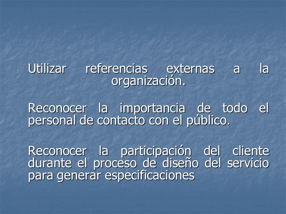 Venta Personal Las siete pautas de este modelo son : Las siete pautas de este modelo son : Instrumentar el encuentro de la compra del servicio.