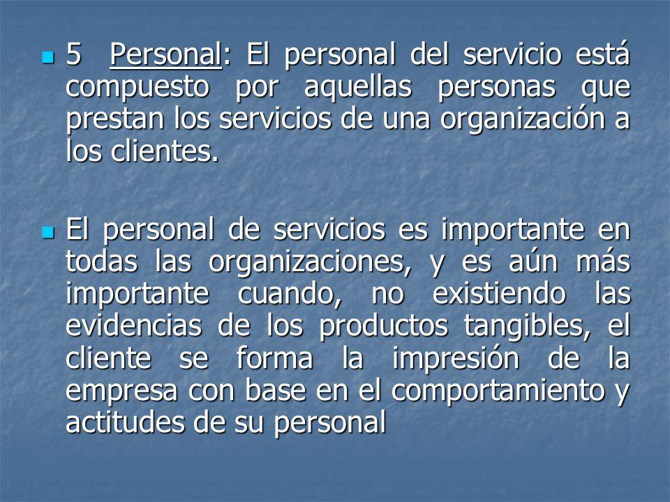 Intermediarios: Agentes: Frecuentes en mercados como turismo, viajes, hoteles, transporte, seguros, crédito y servicios de empleo e industrias.