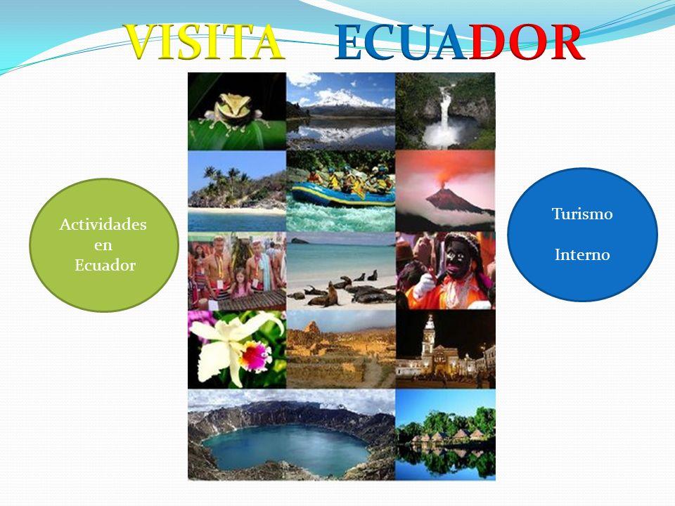 Baños de Agua Santa está ubicado en la Provincia de Tungurahua, a 180 Km de la ciudad de Quito.