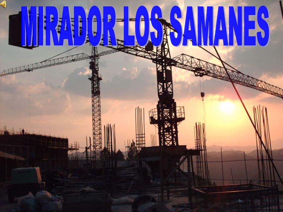 Por: Ing.Raúl Rojas C ENE 2008 I.- INFORME HISTORICO DE LA OBRA 1.- INTRODUCCION.