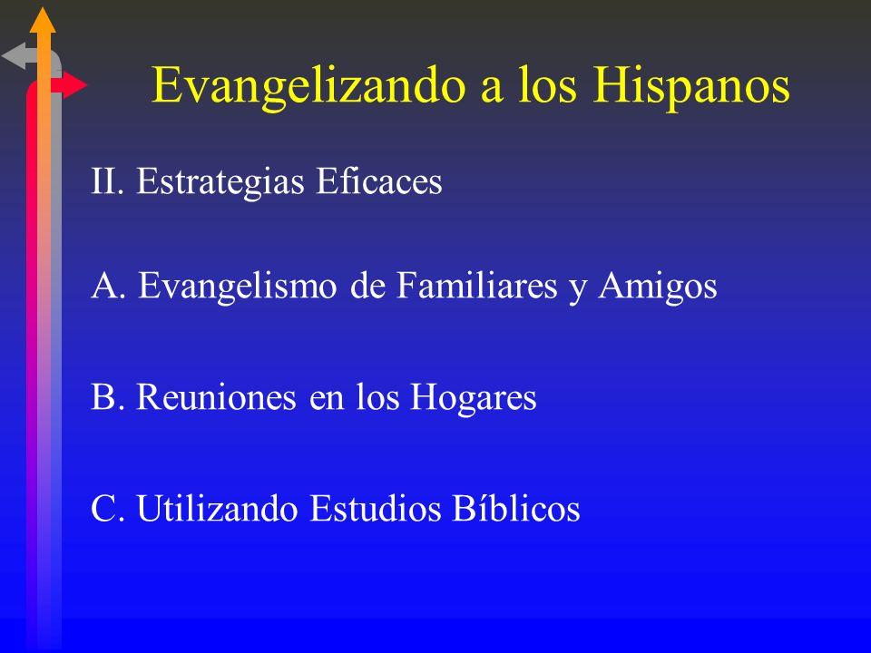 DISCUBRIMIENDO ßSalvación por fe DELIBERACION ¿Qué acerca de los sacramentos, santos, iglesia ? DECISION ß Quiero Recibir a Cristo ß DISONANCIA ß Pres