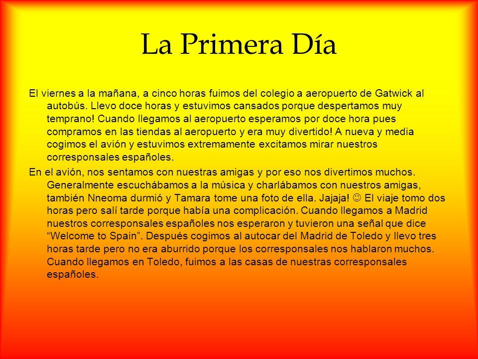 La familia de Tamara Mi corresponsales se llama Esteban Sánchez Carreras y su familia a de la pueblo de Miguel Esteban en Castilla la Mancha.