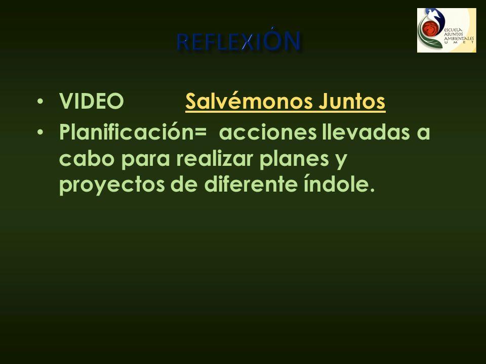 Municipios autónomos Jerarquía III Cidra Aguadilla Cabo Rojo Jerarquía V San Juan Guaynabo Bayamón Carolina Caguas Humacao Ponce