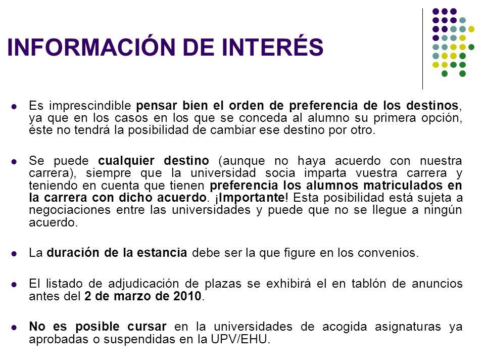 Università degli Studi di Udine UNIVERSIDAD Fundada en 1978 17 000 estudiantes 10 facultades.