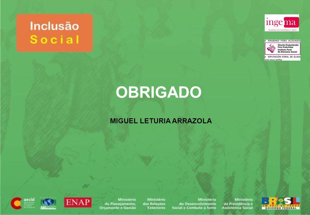 OBRIGADO MIGUEL LETURIA ARRAZOLA