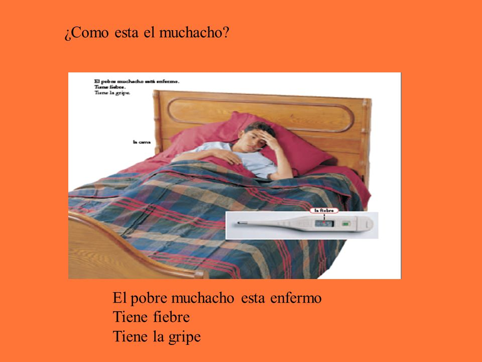 Ser y estar Characteristics and conditions 1.In Spanish there are two verbs that mean to be.