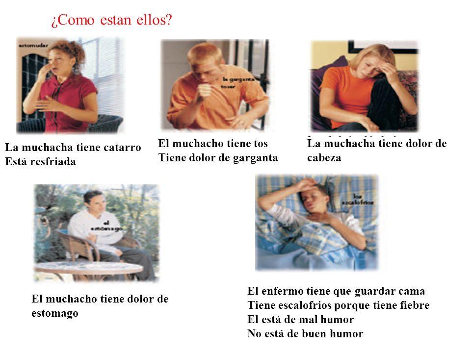 En la Farmnacia Diego esta en la farmacia La farmaceeutica lee la receta Ella vende (despacha) los medicamentos